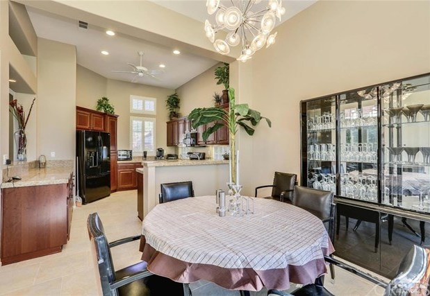 Active Under Contract | 29593 Sandy Court Cathedral City, CA 92234 13