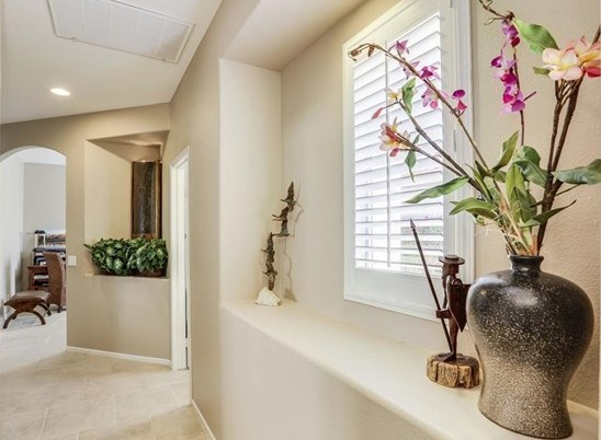 Active Under Contract | 29593 Sandy Court Cathedral City, CA 92234 14