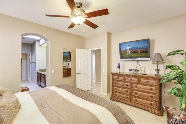 Active Under Contract | 29593 Sandy Court Cathedral City, CA 92234 16