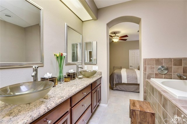 Active Under Contract | 29593 Sandy Court Cathedral City, CA 92234 18