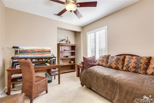 Active Under Contract | 29593 Sandy Court Cathedral City, CA 92234 19