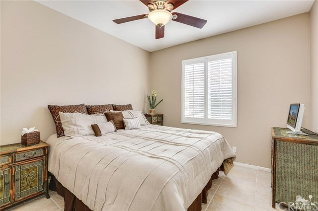 Active Under Contract | 29593 Sandy Court Cathedral City, CA 92234 21