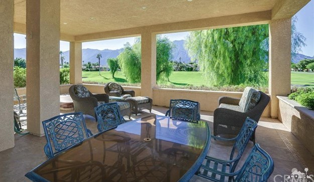Active Under Contract | 29593 Sandy Court Cathedral City, CA 92234 24