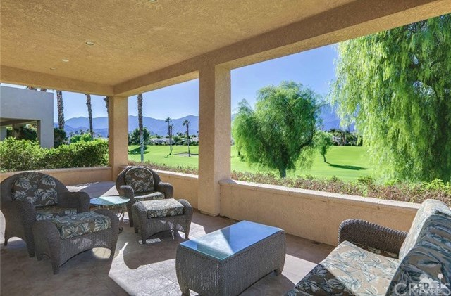 Active Under Contract | 29593 Sandy Court Cathedral City, CA 92234 25