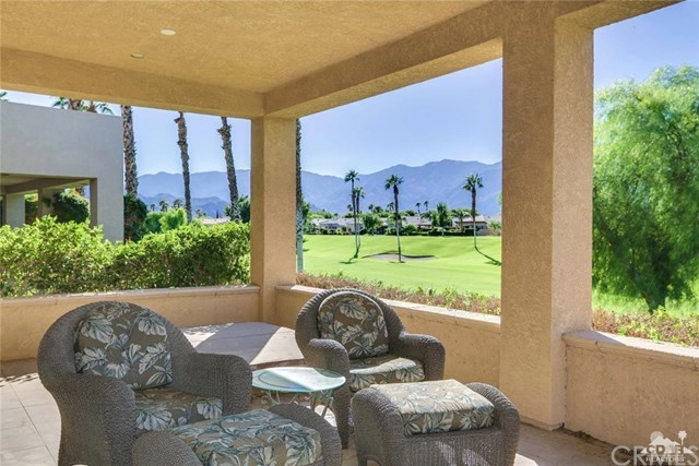 Active Under Contract | 29593 Sandy Court Cathedral City, CA 92234 26