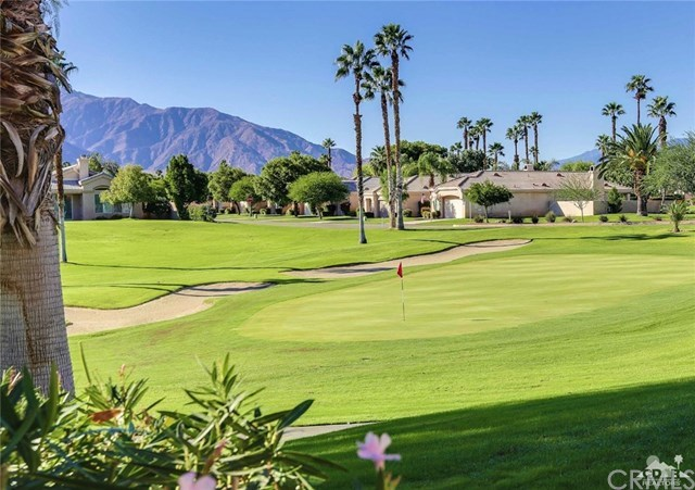Active Under Contract | 29593 Sandy Court Cathedral City, CA 92234 27