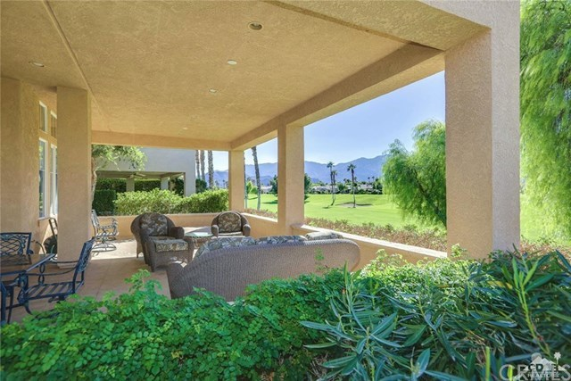 Active Under Contract | 29593 Sandy Court Cathedral City, CA 92234 28