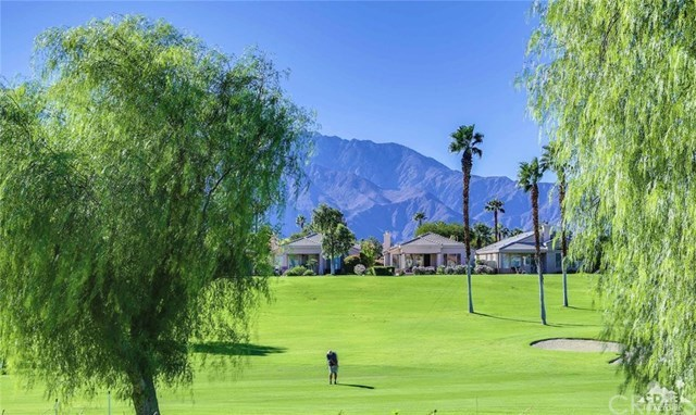 Active Under Contract | 29593 Sandy Court Cathedral City, CA 92234 29