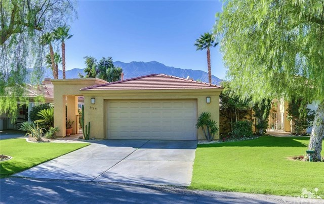 Active Under Contract | 29593 Sandy Court Cathedral City, CA 92234 3