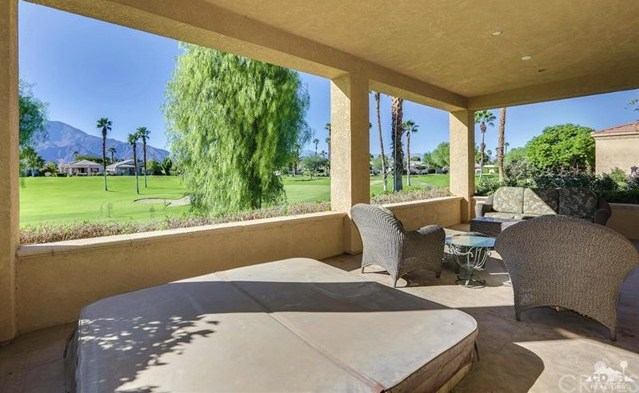 Active Under Contract | 29593 Sandy Court Cathedral City, CA 92234 30