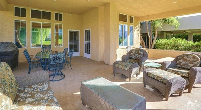 Active Under Contract | 29593 Sandy Court Cathedral City, CA 92234 32