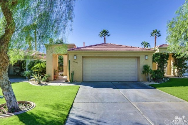 Active Under Contract | 29593 Sandy Court Cathedral City, CA 92234 33