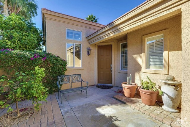 Active Under Contract | 29593 Sandy Court Cathedral City, CA 92234 34