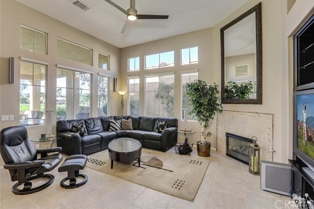 Active Under Contract | 29593 Sandy Court Cathedral City, CA 92234 4