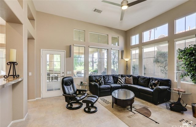 Active Under Contract | 29593 Sandy Court Cathedral City, CA 92234 5