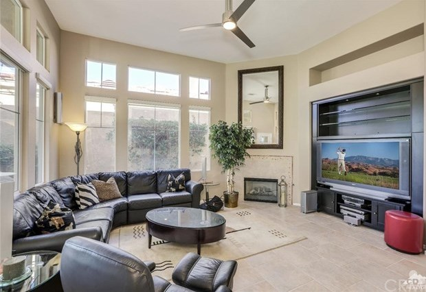 Active Under Contract | 29593 Sandy Court Cathedral City, CA 92234 6