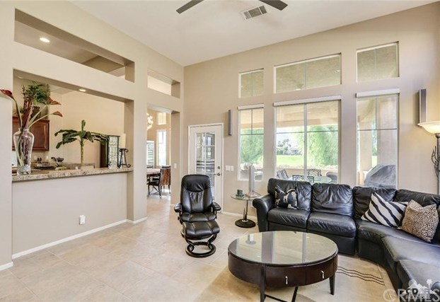 Active Under Contract | 29593 Sandy Court Cathedral City, CA 92234 7