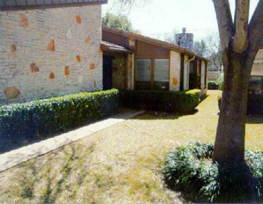 Sold Property | 11512 TIN CUP DR #301 Austin, TX 78750 0