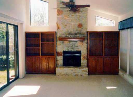 Sold Property | 11512 TIN CUP DR #301 Austin, TX 78750 1