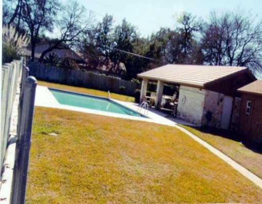 Sold Property | 11512 TIN CUP DR #301 Austin, TX 78750 2