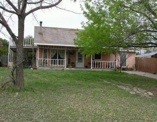 Sold Property | 18320 Lake Oaks DR Jonestown, TX 78645 0