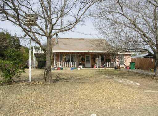 Sold Property | 18320 Lake Oaks DR Jonestown, TX 78645 1