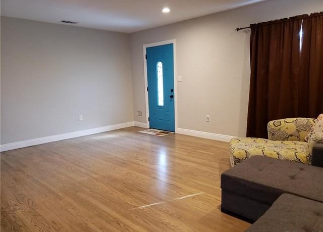 Closed | 8253 Quoit Street Downey, CA 90242 1