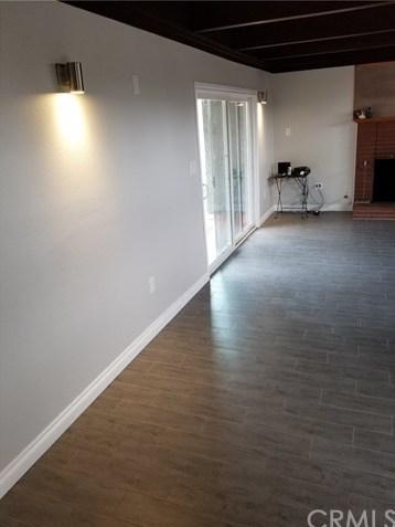 Closed | 8253 Quoit Street Downey, CA 90242 12