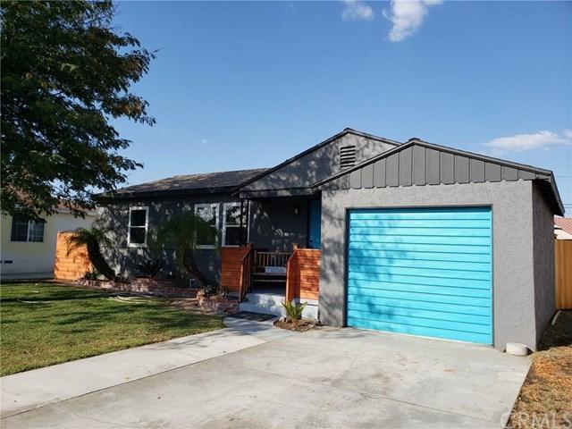 Closed | 8253 Quoit Street Downey, CA 90242 15