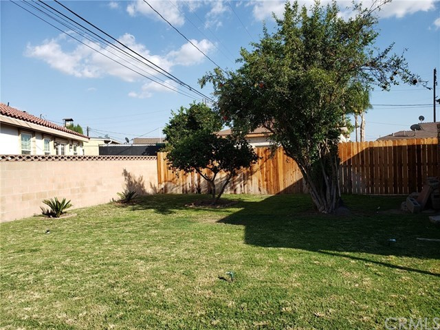 Closed | 8253 Quoit Street Downey, CA 90242 6