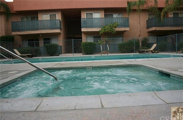 Off Market | 400 Sunrise Way #205 Palm Springs, CA 92262 9