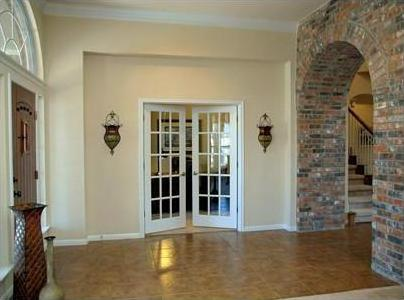 Sold Property   201 West Trail Spicewood, TX 78669 11
