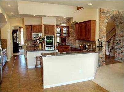 Sold Property   201 West Trail Spicewood, TX 78669 14