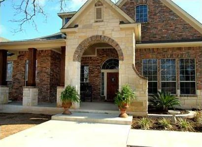 Sold Property   201 West Trail Spicewood, TX 78669 15