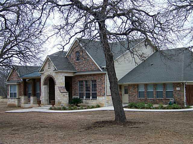 Sold Property   201 West Trail Spicewood, TX 78669 19