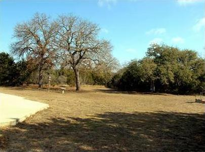 Sold Property   201 West Trail Spicewood, TX 78669 2