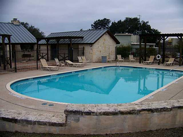 Sold Property   201 West Trail Spicewood, TX 78669 22