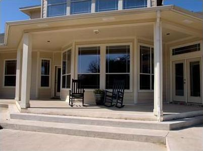 Sold Property   201 West Trail Spicewood, TX 78669 3