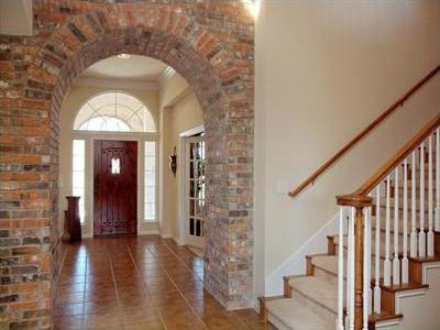 Sold Property   201 West Trail Spicewood, TX 78669 6