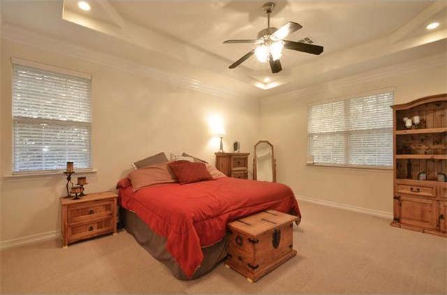 Sold Property | 1906 Moeta Drive Austin, TX 78734 10