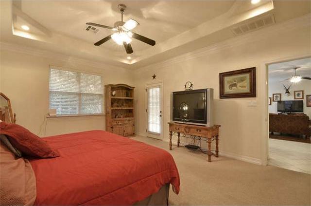 Sold Property | 1906 Moeta Drive Austin, TX 78734 11