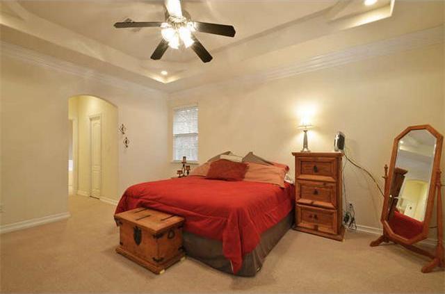 Sold Property | 1906 Moeta Drive Austin, TX 78734 12