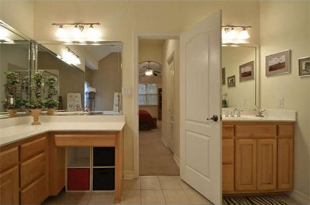 Sold Property | 1906 Moeta Drive Austin, TX 78734 14