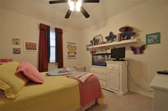 Sold Property | 1906 Moeta Drive Austin, TX 78734 15