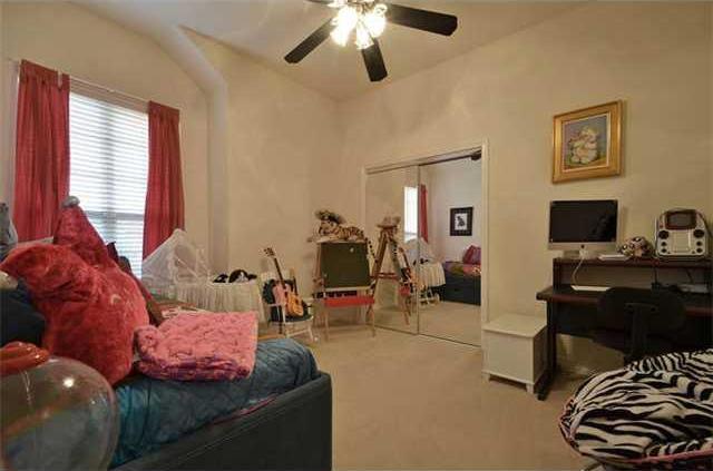Sold Property | 1906 Moeta Drive Austin, TX 78734 16