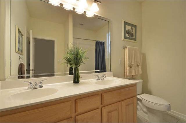 Sold Property | 1906 Moeta Drive Austin, TX 78734 17