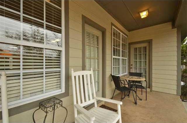 Sold Property | 1906 Moeta Drive Austin, TX 78734 18