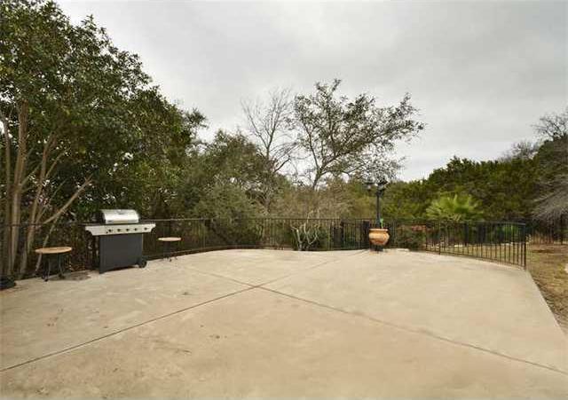 Sold Property | 1906 Moeta Drive Austin, TX 78734 19