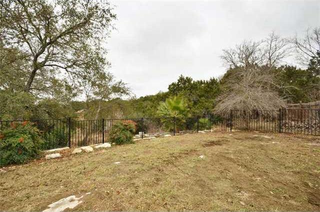 Sold Property | 1906 Moeta Drive Austin, TX 78734 20