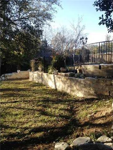 Sold Property | 1906 Moeta Drive Austin, TX 78734 21